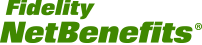 Net Benefits Logo